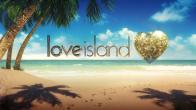 LOVE ISLAND INVITATION